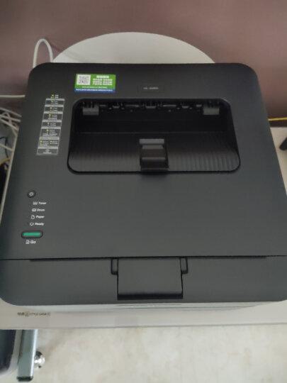 兄弟(brother)HL-2260 黑白激光打印机 晒单图