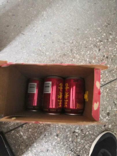王老吉凉茶310ml*12罐礼盒装 草本凉茶植物清凉饮料 中华老字号(新老包装,随机发货) 晒单图