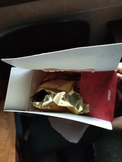 法国进口 德菲丝(Truffes)松露巧克力奇趣脆香系列 800g 晒单图