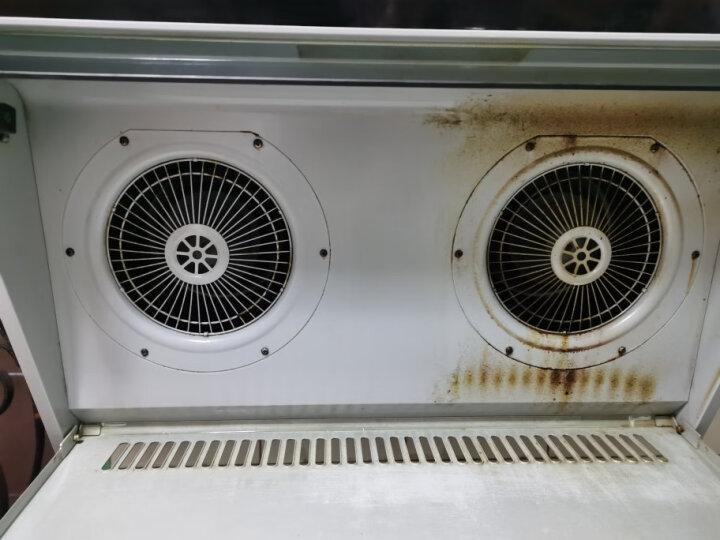 百得蒸汽拖把清洁机  吸尘器伴侣 高温杀菌除螨洗拖地机 家用多功能厨房蒸汽清洗机FSMH1300 晒单图