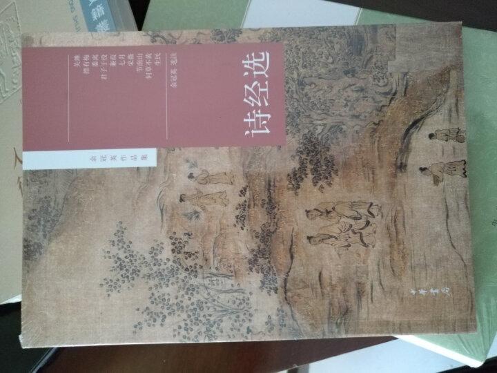 西洋镜品牌系列:遗失在西方的中国史(套装上下册) 晒单图