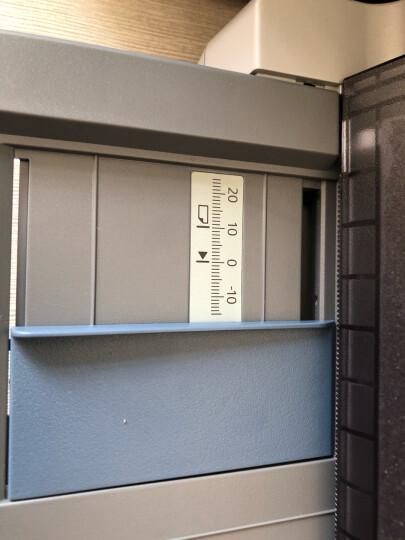爱普生(EPSON)LQ-630KII 针式打印机 LQ-630K升级版 针式打印机(82列) 晒单图