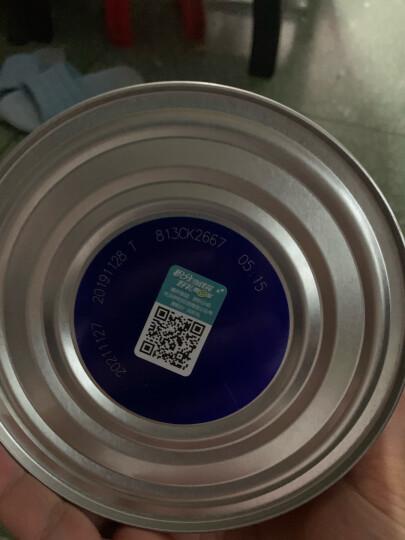 伊利欣活 中老年900g罐装 奶粉成人 高钙富硒 营养高蛋白 送老人佳选(新老包装随机发货) 晒单图