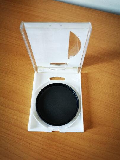 肯高(Kenko)ND4-72mm 中性灰度镜 晒单图