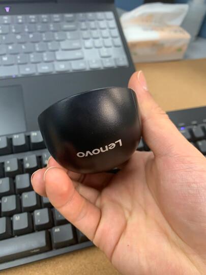联想(Lenovo)鼠标 无线鼠标 办公鼠标 N1901A光学鼠标 台式机鼠标 笔记本鼠标 晒单图