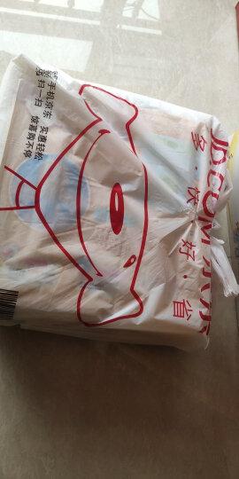 妈咪宝贝MamyPoko纸尿裤M168片【6-11kg】瞬吸干爽尿不湿箱装 晒单图