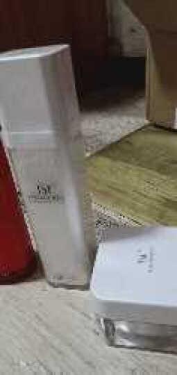 TST/庭秘密/冻龄肌蜜/TST线下专柜黄金系列单品/套装组合/保湿补水紧致滋润/ TST修护精华水120ml+1瓶同款120ml 晒单图