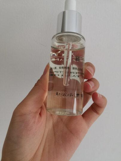 玉兰油(OLAY)淡斑小白瓶40mlProX精华护肤套装面部精华液(礼盒内赠爽肤水+面霜)化妆品美白袪斑提亮肤色 晒单图