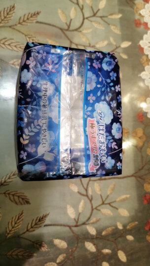 苏菲Sofy 温柔肌超薄超长夜用卫生巾290mm 15片 棉柔量多姨妈巾(新老包装随机发货) 晒单图