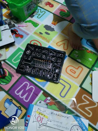 乐智由我9九连环智力扣解环套装3-8岁女孩儿童开发智力玩具小孩生日礼品成人节日礼物6-10岁以上男孩 【热卖爆款】九连环解扣25件套 晒单图