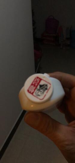 仲景 六味地黄丸浓缩丸 360丸 【2盒装】低至25元/盒 晒单图