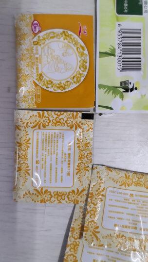 川秀(俄罗斯马苏尼10菌)自制酸奶发酵菌粉 酸奶菌种发酵剂 10g 晒单图