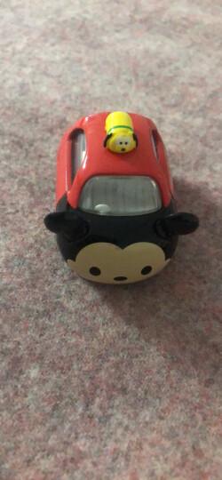 多美儿童玩具男孩女孩玩具动漫周边迪士尼米奇合金小汽车TSUM-TOP834861 晒单图
