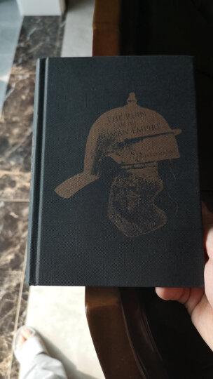 牛津西方哲学史(套装全4册) 晒单图