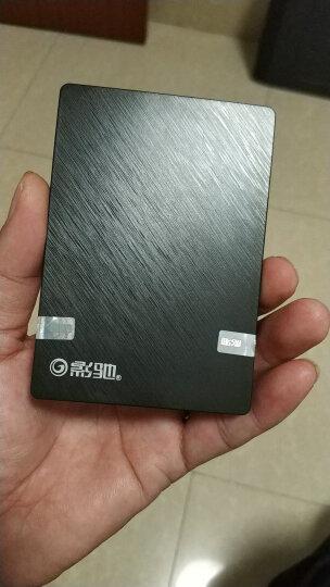 影驰 固态硬盘120G240G256G480G512G1T笔记本台式机SSD固态硬盘 【SATA3】240G固态盘 晒单图