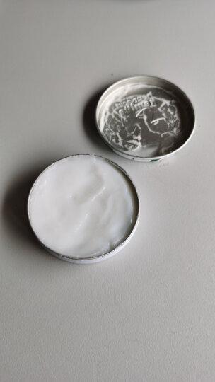德国贺本清小甘菊(Herbacin) 修护唇膏4.8g+经典护手霜20ml(新老包装随机发货)(滋润  补水保湿) 晒单图