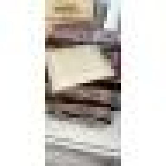 苏菲Sofy 口袋魔法小艾草超薄棉柔日用掌心包卫生巾240mm 15片 (新老包装随机发货) 晒单图