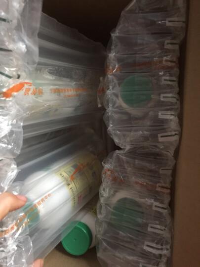 童年时光鱼油dha胶囊 DHA 鱼肝油 90粒单瓶装 晒单图