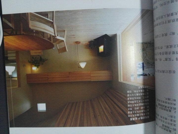 小而美的家 晒单图