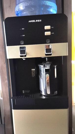 【新品上市】安吉尔(Angel) 饮水机家用 电磁速热饮水器 立式开水机Y2686升级款Y2687 LK-ZJ-N温热型(制热不制冷) 晒单图