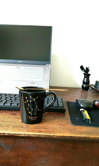 越南进口 中原g7咖啡三合一速溶咖啡粉1600g(16g*100条) 固体饮料 晒单图