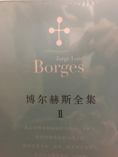 大师季羡林代表作品精装典藏集(套装共8册) 晒单图
