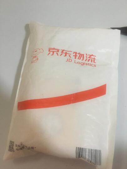 C&C EX EP-1081 数码清洁体验装 超细无纺镜头纸 单反相机擦拭干湿纸巾 晒单图