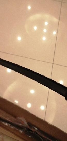 卡卡买水晶无骨雨刮器/雨刷器/雨刮片胶条(买1送1,2对装)奥迪A4L/A4进口/A5/凌渡/沃尔沃XC90(15后)24/20 晒单图