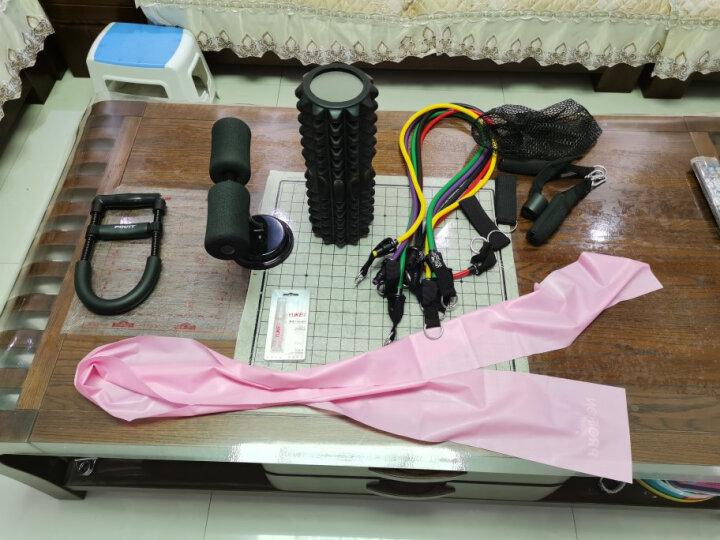泳镜防雾剂游泳眼镜喷雾防起雾喷剂涂抹专业眼镜液镜片除雾液 晒单图