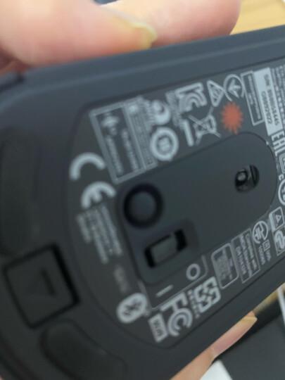 联想ThinkPad 小黑鼠 0A36414 蓝牙无线激光鼠标 蓝牙鼠标 晒单图