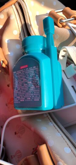 棉花朵朵 医用消毒棉球 酒精棉球 30粒(内含镊子) 晒单图