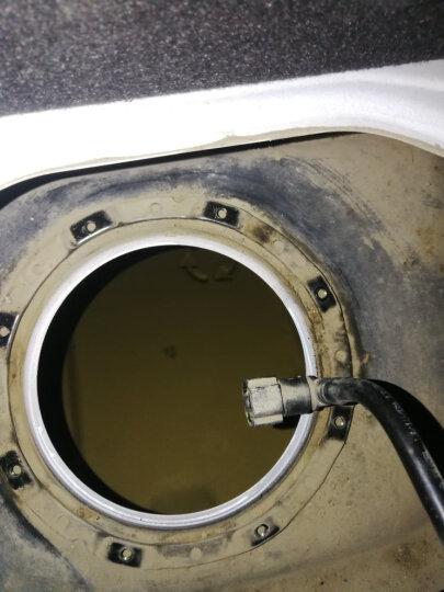 起亚(KIA) 原厂燃油滤清器(内置)/汽油滤芯/汽油格 K2/K3/K3S/K5 11-15 2.0L/智跑2.0L 2.4L 奕跑适用 晒单图