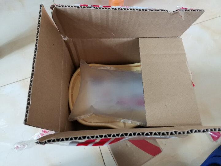 贝亲(Pigeon) 湿巾 婴儿湿纸巾 宝宝湿巾 儿童湿巾 柔湿巾 盒装 80片便携出行 KA35 晒单图