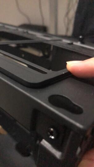 追风者 (PHANTEKS) P300A散热电脑机箱+SK神光ARGB风扇三联包组合套装 晒单图