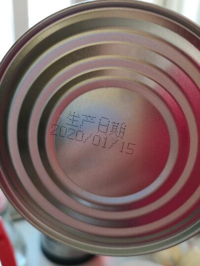 福东海 芡实茯苓赤小豆薏米粗粮粥 神仙粥养生茶 60gX10袋 晒单图