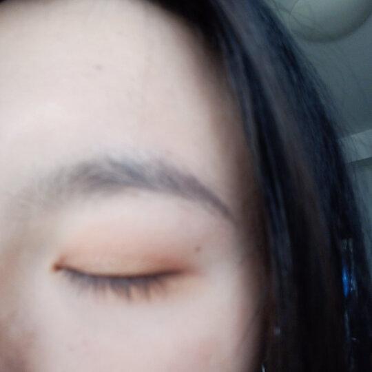 [用完不长包退]阿琪思睫毛滋养液眼眉睫毛增长液学生长胡须胡眉毛鬓角毛发际线精华滋养浓密纤长男女正品 睫毛滋养液 晒单图