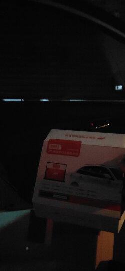 忠诚卫士铃木锋驭维特拉雨燕天语SX4新奥拓骁途改一键升窗器装 锋驭  全能版 免接线 晒单图