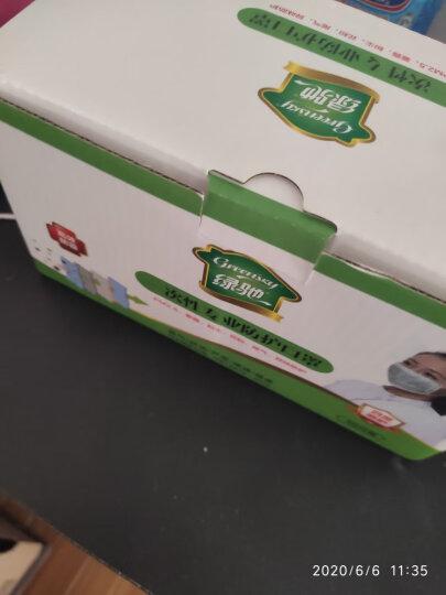 绿驰 听花语香氛袋 3盒*3袋装(薰衣草+茉莉+柠檬)室内汽车精油除味袋(限量) 晒单图