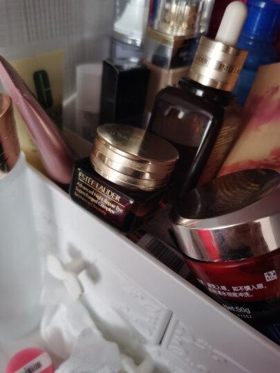 雅诗兰黛(Estee Lauder)特润修护肌透精华露 50ml(精华肌底液 ANR 小棕瓶)新老包装随机发 晒单图