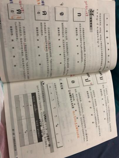 教育部第一批特色专业建设点系列教材:基础泰语(1) 晒单图