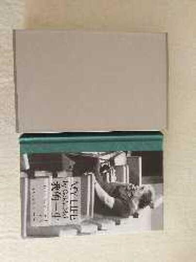 读库出品 我的一生(梅厄夫人自传)精彩的人物传记 波澜壮阔的历史画卷 晒单图