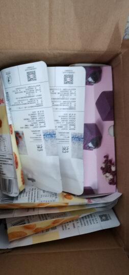 百草味 休闲零食地方特产小吃每日坚果炒货花生米 多味花生210g/袋 晒单图