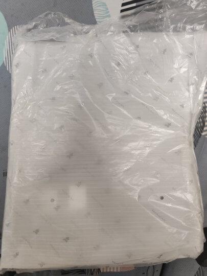 稻草人MEXICAN男士横款牛皮商务公文包休闲斜挎手提包笔记本电脑包50270灰色 晒单图