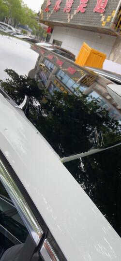 众炫汽车全景天窗膜改装黑色车顶膜保护漆面车顶贴膜 其他车型联系客服或下单留言 晒单图