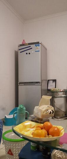 得力(deli)白板、黑板、绿板清洁剂附赠白板清洁巾白板配件7859 晒单图