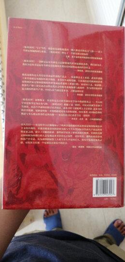 汗青堂丛书014:世界历史上的蒙古征服 晒单图
