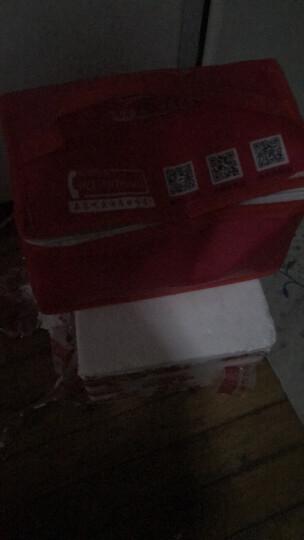 唐人基 海胆包180g*2袋 海胆丸 豆捞菜品 火锅食材 丸子水产海鲜 晒单图