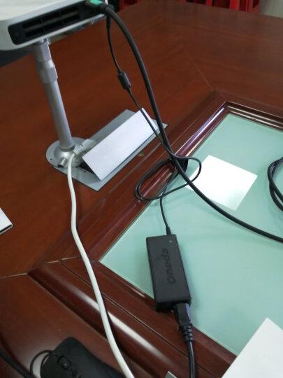 ONEDA 适用极米Z6X Z6 Z4V Z3 Dream G02V 投影仪家用无屏电视机电源适配器 极米Z3 Dream 晒单图