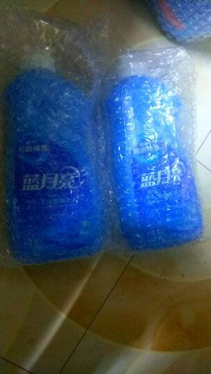 蓝月亮 羽绒服清洗剂 羽绒服专用清洗液500g/瓶 晒单图