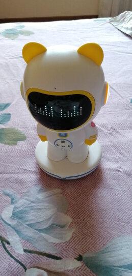 优彼思维训练电脑优比儿童益智玩具男孩女孩早教故事机平板婴幼儿视频3岁以上学习点读机 晒单图